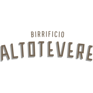 Birrificio Altotevere